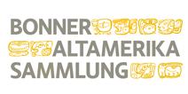 Bonner Altamerika-Sammlung (BASA)